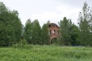 Церковь Успения Пресвятой Богородицы - Зорино - Ржевский район и г. Ржев - Тверская область
