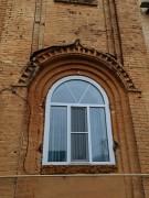Церковь Богоявления Господня - Арск - Арский район - Республика Татарстан