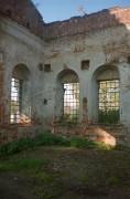 Церковь Рождества Пресвятой Богородицы - Щербинино - Калининский район - Тверская область