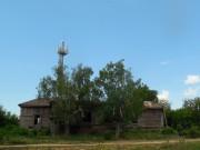 Церковь Михаила Архангела - Ковали - Пестречинский район - Республика Татарстан