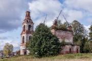 Ефремово. Михаила Архангела, церковь