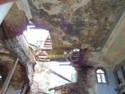Церковь Николая Чудотворца - Горнецкое - Маловишерский район - Новгородская область