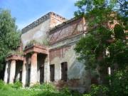 Церковь Петра и Павла - Хотня - Арский район - Республика Татарстан