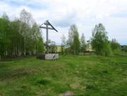 Собор Благовещения Пресвятой Богородицы - Шенкурск - Шенкурский район - Архангельская область