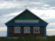 Иоанна Предтечи, молитвенный дом - Верхний Машляк - Рыбно-Слободский район - Республика Татарстан