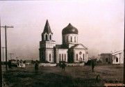 Собор Александра Невского - Махачкала - г. Махачкала - Республика Дагестан