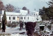 Иосифо-Георгиевский собор - Ташкент - Узбекистан - Прочие страны