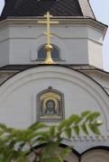 Церковь Александра Невского - Верхняя Пышма - г. Верхняя Пышма - Свердловская область