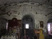 Русские Ширданы. Петра и Павла, церковь