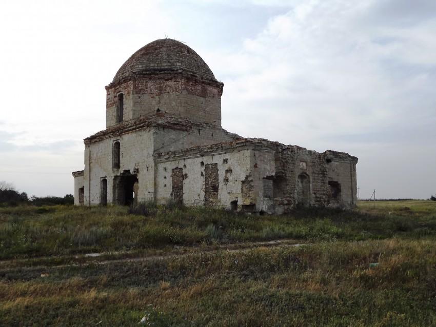 лысогорский обл шлюхи район саратовской
