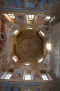 Церковь Троицы Живоначальной - Троица (Погост Троица) - Молоковский район - Тверская область