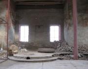 Клянчино. Смоленской иконы Божией Матери, церковь