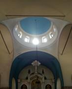 Херцег-Нови. Михаила Архангела, церковь