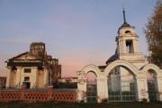Анастасово. Николая Чудотворца, церковь