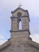 Церковь Анны Праведной - Херцег-Нови - Черногория - Прочие страны