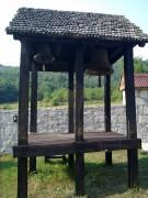 Монастырь Пива - Плужине - Черногория - Прочие страны