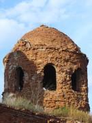 Церковь Петра и Павла - Русские Кирмени - Мамадышский район - Республика Татарстан