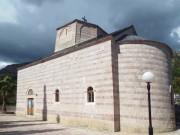 Монастырь Подмаине (Подострог) - Будва - Черногория - Прочие страны
