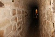Монастырь Павла Фивейского - Аравийская пустыня - Египет - Прочие страны