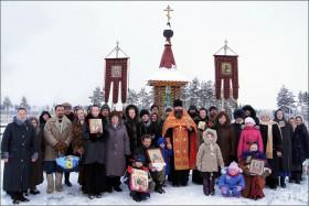 Снегоуборщики Новохопёрский район продажа снегоуборочной техники г. Коряжма
