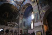 Собор Успения Пресвятой Богородицы - Тбилиси - Тбилиси - Грузия