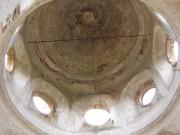 Церковь Успения Пресвятой Богородицы - Дубяны - Островский район - Костромская область