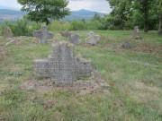 Кончулский Николаевский монастырь - Гньилица - Рашский округ - Сербия