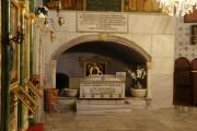Монастырь Богородицы во Влахернах - Стамбул - Турция - Прочие страны