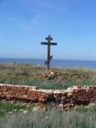 Церковь Николая Чудотворца - Берёзовая Грива - Алексеевский район - Республика Татарстан