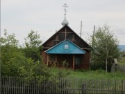Церковь Казанской иконы Божией Матери - Каменка - Чугуевский район - Приморский край