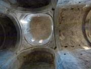 Церковь Евстафия Плакиды - Эртацминда - Шида-Картли - Грузия