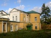 Церковь Вознесения Господня - Подольск - Подольский район - Московская область