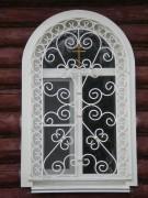 Церковь Рождества Пресвятой Богородицы - Семёново - Уренский район - Нижегородская область