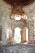 Камынино. Покрова Пресвятой Богородицы, церковь