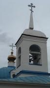 Церковь Михаила Архангела - Белебей - Белебеевский район - Республика Башкортостан