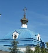 Белебей. Михаила Архангела, церковь