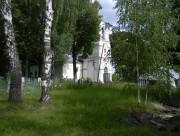 Чихачёво. Николая Чудотворца, церковь
