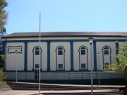 Церковь Константина и Елены - Сидней - Австралия - Прочие страны