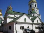 Церковь Рождества Христова - Киев - г. Киев - Украина, Киевская область