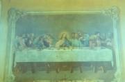 Поречье. Троицы Живоначальной, церковь