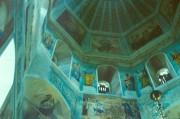 Церковь Троицы Живоначальной - Поречье - Бежецкий район - Тверская область