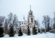 Григорково. Рождества Христова, церковь