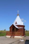 Часовня Флора и Лавра - Ватутино - Удомельский район - Тверская область