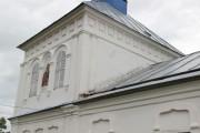 Красный Холм. Николая Чудотворца, церковь