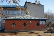 Домовая церковь Елисаветы Феодоровны при детской больнице - Бежецк - Бежецкий район - Тверская область