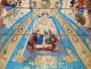 Церковь Троицы Живоначальной - Любегощи - Весьегонский район - Тверская область