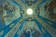 Любегощи. Троицы Живоначальной, церковь