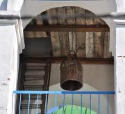 Церковь Воскресения Христова - Шигали - Канашский район и г. Канаш - Республика Чувашия