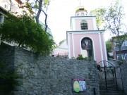 Церковь Воскресения Христова - Ялта - г. Ялта - Республика Крым
