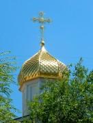 Церковь Михаила Архангела - Севастополь - Ленинский район - г. Севастополь